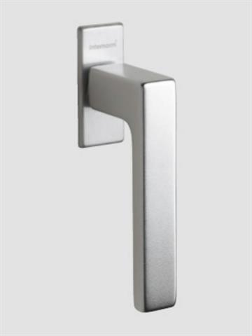 G80 - Poignée standard